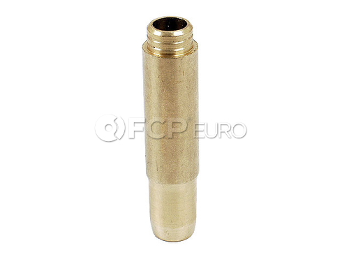 Porsche Valve Guide (911) - Technovance 99310432150