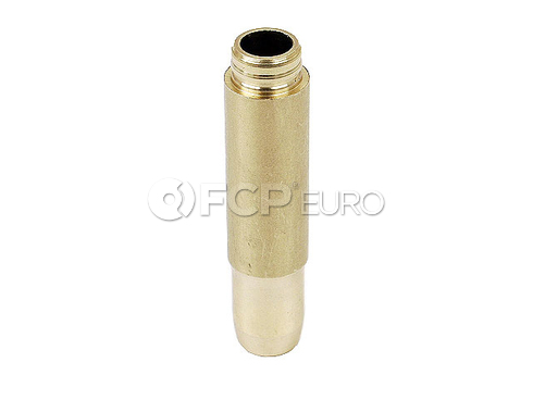 Porsche Valve Guide (911) - Technovance 99310432270