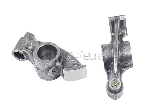 Porsche Rocker Arm (911) - OEM Supplier 99310508500
