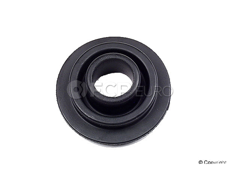 Mercedes Radiator Mount - Genuine Mercedes 1265040012