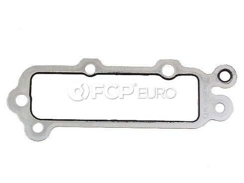 Porsche Timing Chain Case Gasket (911) - CRP 22043007589