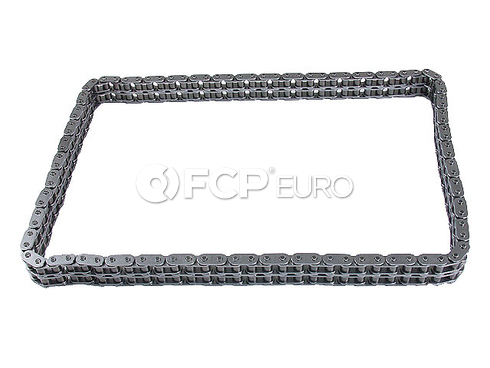 Porsche Timing Chain (911 914 930) - Iwis 08143004301