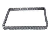 Porsche Timing Chain (911 914 930) - Iwis 08143004301