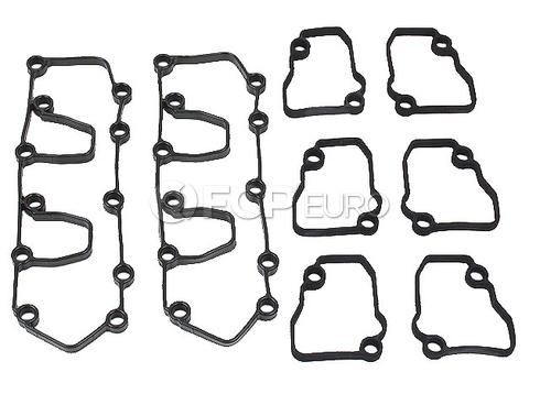 Porsche Valve Cover Gasket Set (911) - Wrightwood Racing 99310590200