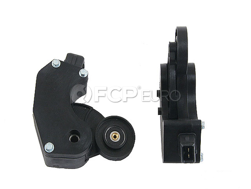 Porsche Alternator Belt Sensor (911) - OEM Supplier 80943033066