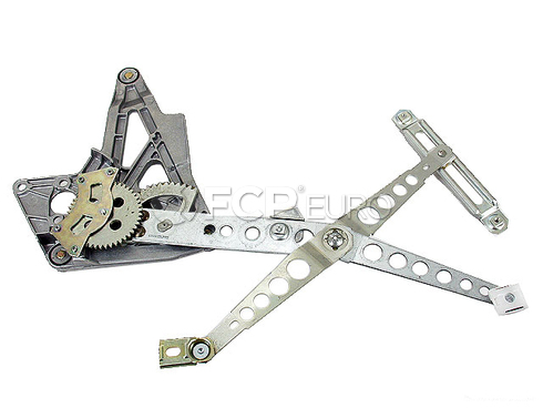 Mercedes Window Regulator - Genuine Mercedes 1267200646
