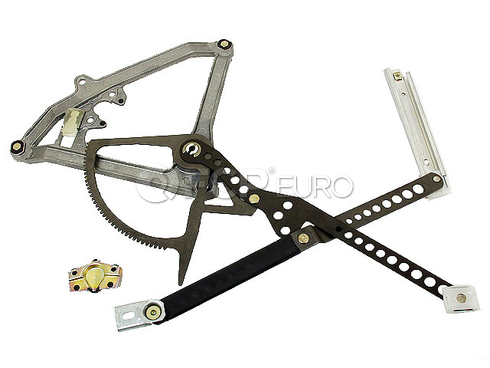 Mercedes Window Regulator - Genuine Mercedes 1267201746