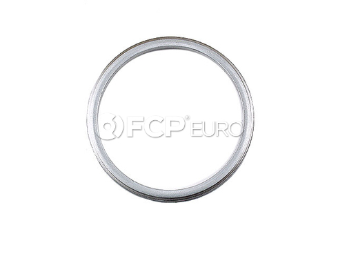 Porsche Exhaust Seal Ring (944 924) - Reinz 99311119500
