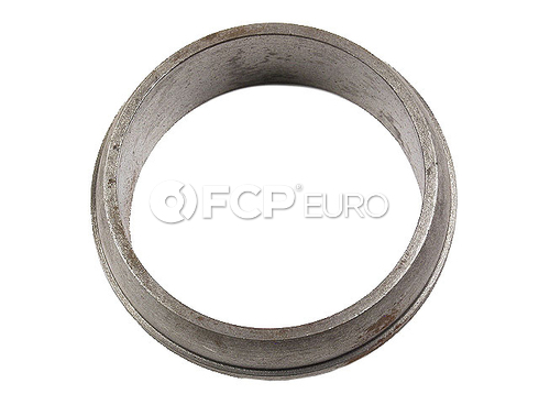 Porsche Exhaust Seal Ring (911) - Genuine Porsche 99311124651