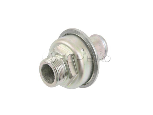 Porsche Air Pump Check Valve (911 Boxster) - Genuine Porsche 99311325003