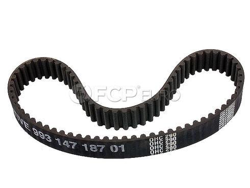 Porsche Power Steering Pump Belt (911) - Contitech TB290