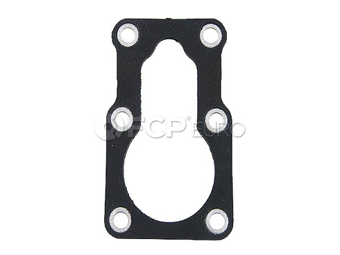 Porsche Oil Level Sensor Gasket (911) - OEM Supplier 99320722600