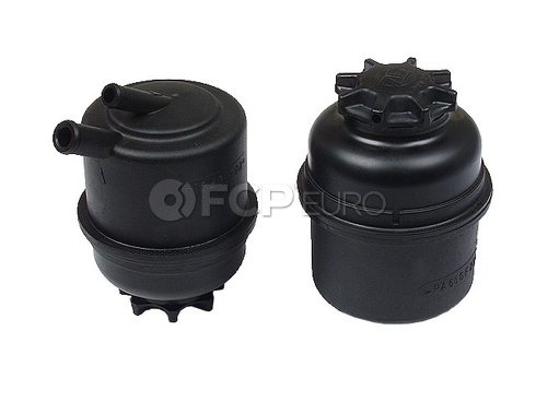 Porsche Power Steering Reservoir (911) - Bosch ZF 99334701500