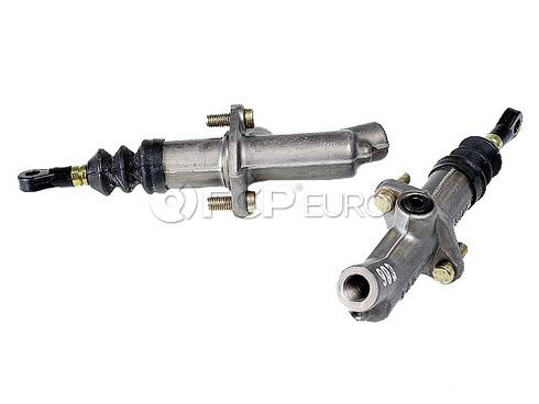 Porsche Clutch Master Cylinder (911) - FTE 99342317100