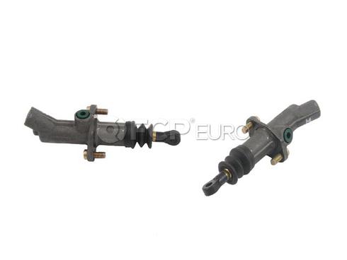 Porsche Clutch Master Cylinder (911) - FTE 99342317150