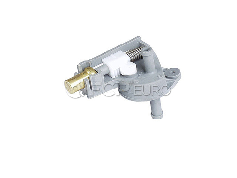 Mercedes Heater Control Valve - Genuine Mercedes 1268300484