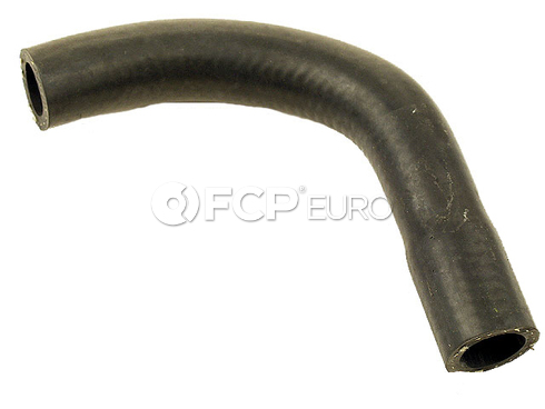 Mercedes Heater Hose - Genuine Mercedes 1268321294
