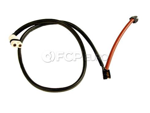 Porsche Brake Pad Wear Sensor (911) - Sebro 99361236502
