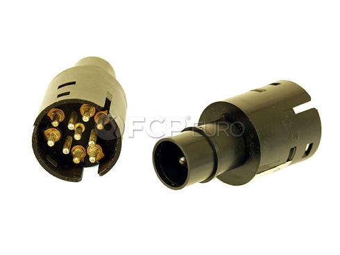 Porsche Headlight Switch (911 944 968) - Genuine Porsche 99361353100