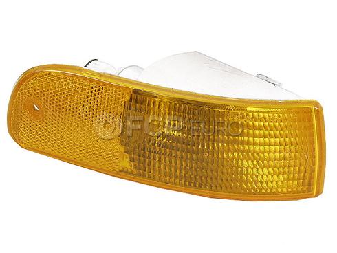 Porsche Turn Signal Light Assembly (911) - Hella 99363107100