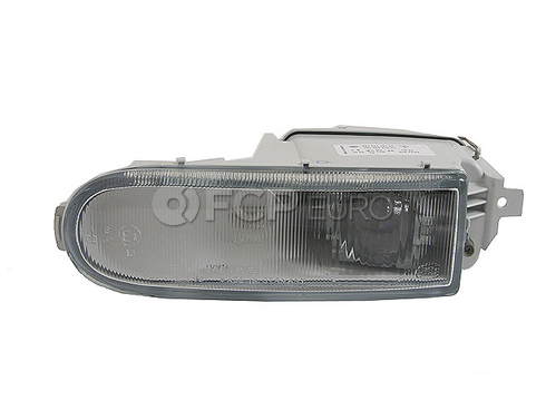 Porsche Fog Light Left (911) - Genuine Porsche 99363108100