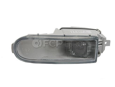 Porsche Fog Light Left (911) - Genuine Porsche 99363108100
