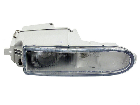 Porsche Fog Light Right (911) - Genuine Porsche 99363108200