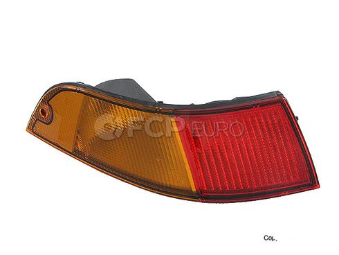 Porsche Tail Light (911) - Genuine Porsche 99363140300