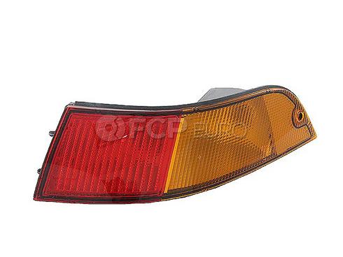 Porsche Tail Light (911) - Genuine Porsche 99363140400