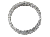 Mercedes Exhaust Pipe Flange Gasket - Genuine Mercedes 1269970141