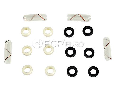Mercedes Valve Stem Seal Set (220SE) - Elring 1270500067