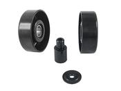 Drive Belt Idler Assembly - Sebro 68143004066