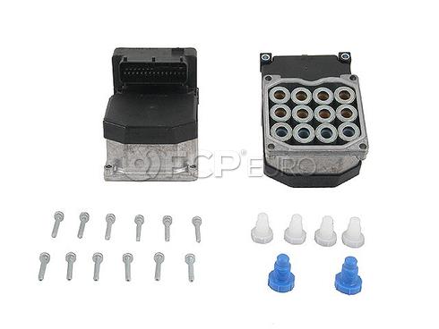 Audi VW ABS Control Unit - Bosch 1273004283