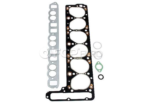 Mercedes Cylinder Head Gasket Set (230SL 250SE 250SL) - Elring 1290101820