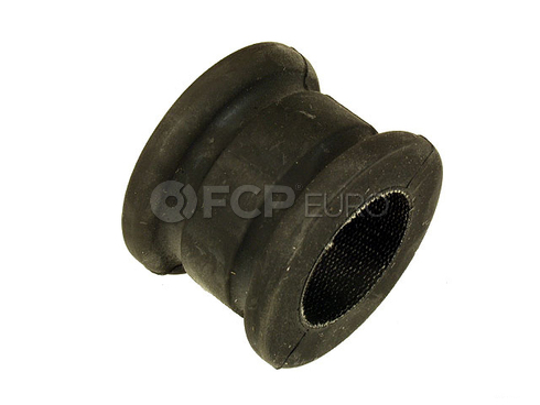 Mercedes Sway Bar Bushing - Febi 1293230185