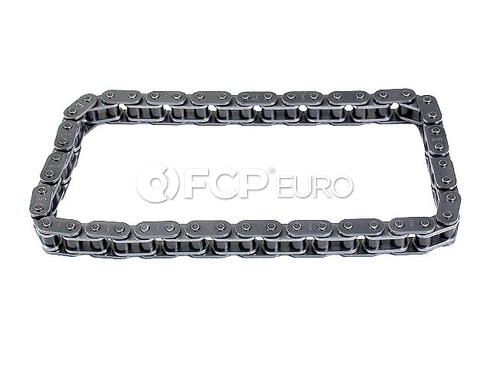 Porsche Timing Chain (Boxster 911) - Iwis 99610517053