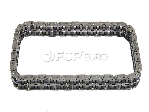 Porsche Timing Chain (911 Boxster) - Iwis 99610517155