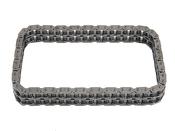 Porsche Timing Chain - IWIS 50034371