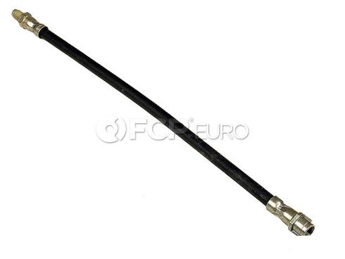 Mercedes Brake Hose (SL320 SL500 SL600) - Meyle 1294281035