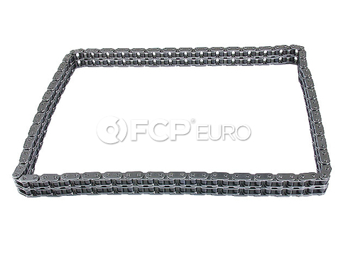 Porsche Timing Chain (911 Boxster) - Iwis 99610517752