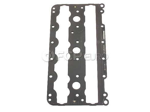 Porsche Valve Cover Gasket Right (911) - Elring 21843016040