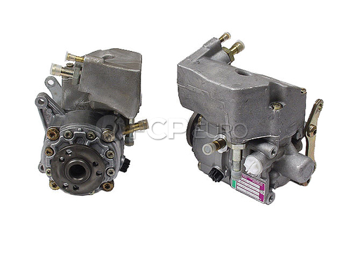 Mercedes Power Steering Pump (SL600 600SL) - CM Hydraulics 129466200188