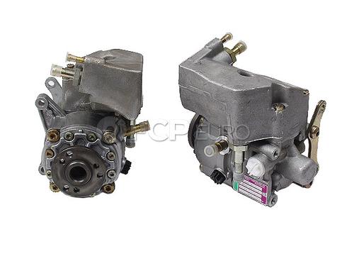 Mercedes Power Steering Pump (SL600 600SL) - CM Hydraulics 129466200188