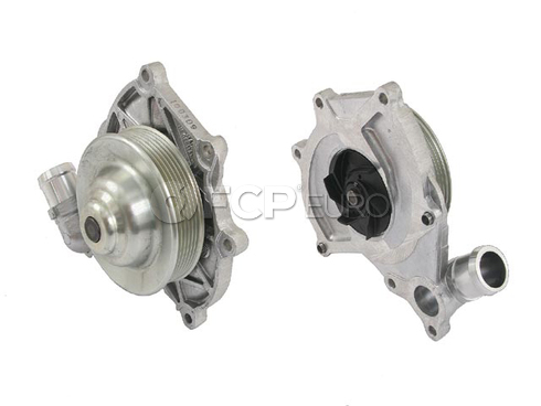 Porsche Water Pump (911) - Laso 99610601175