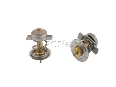 Porsche Thermostat (Cayenne 911) - Genuine Porsche 99610612572
