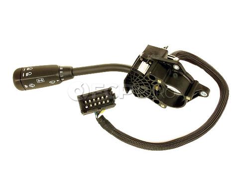 Mercedes Combination Switch (300SL 500SL) - Febi 1295400944