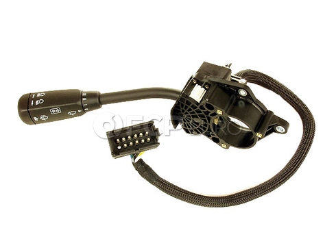 Mercedes Combination Switch (300SL 500SL) - Febi 1295400944