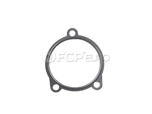Porsche Thermostat Gasket (911) - Elring 22143007040