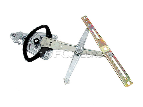 Mercedes Window Regulator - Genuine Mercedes 1297200846