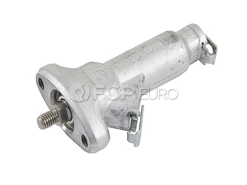 Mercedes Convertible Top Cylinder - Genuine Mercedes 1298001672